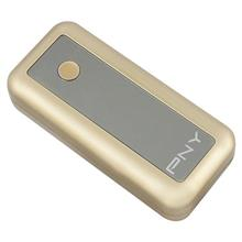 PNY 52A 5200mAh Power Bank